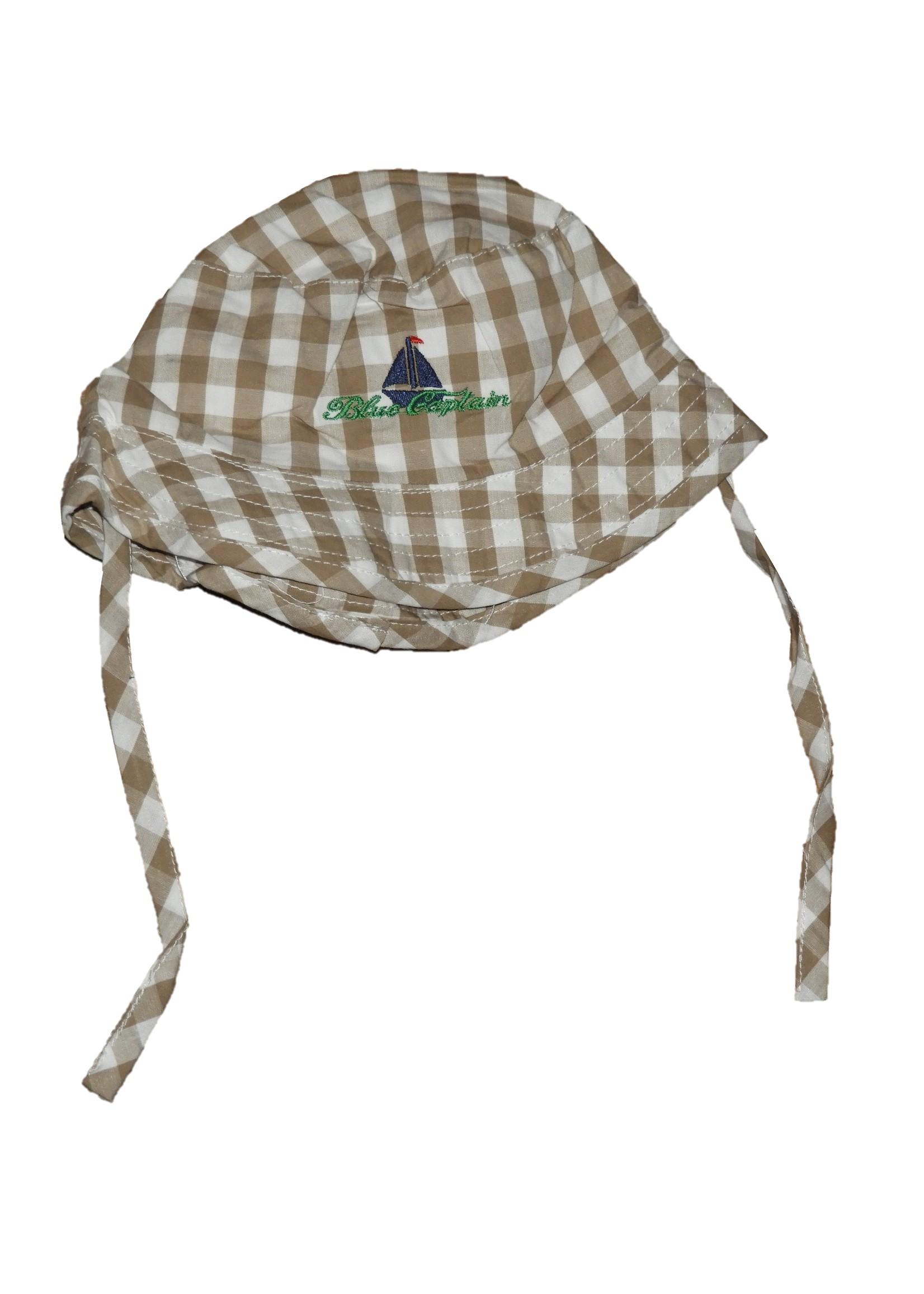 Name it hoed maat 50/56 t/m 68/74