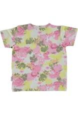 Name it T-shirt maat 50 t/m 68