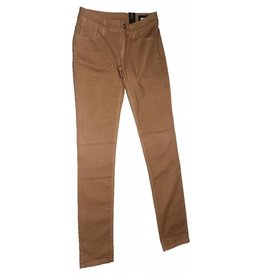 Outfitters Nation broek maat 140 t/m 176