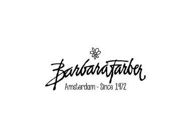 Barbara Farber