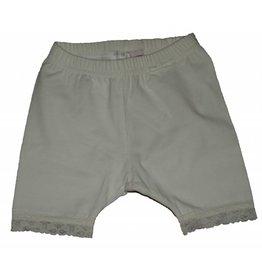 Name it capri legging maat 56 t/m 68