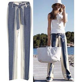 Angels Jeans broek maat 42 t/m 46