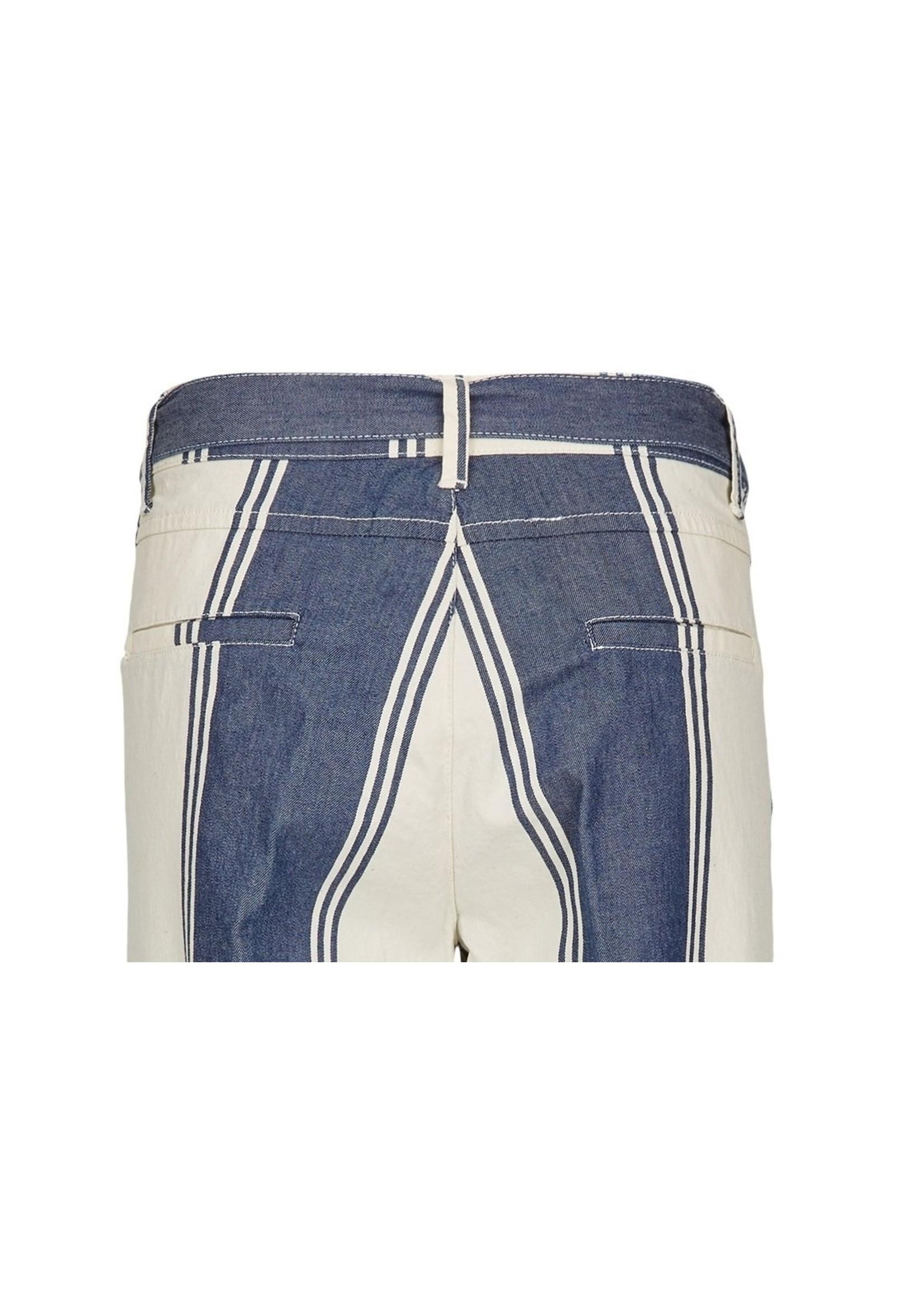 Angels Jeans broek maat 44 + 46