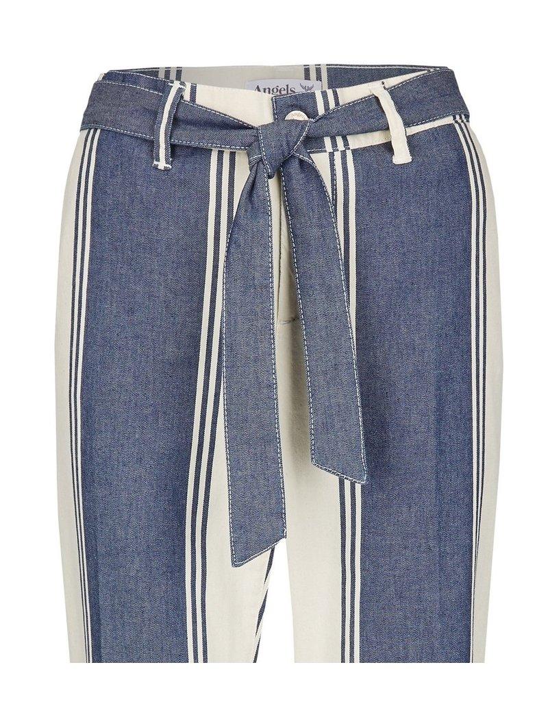 Angels Jeans broek maat 38 t/m 46