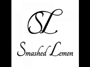 Smashed Lemon