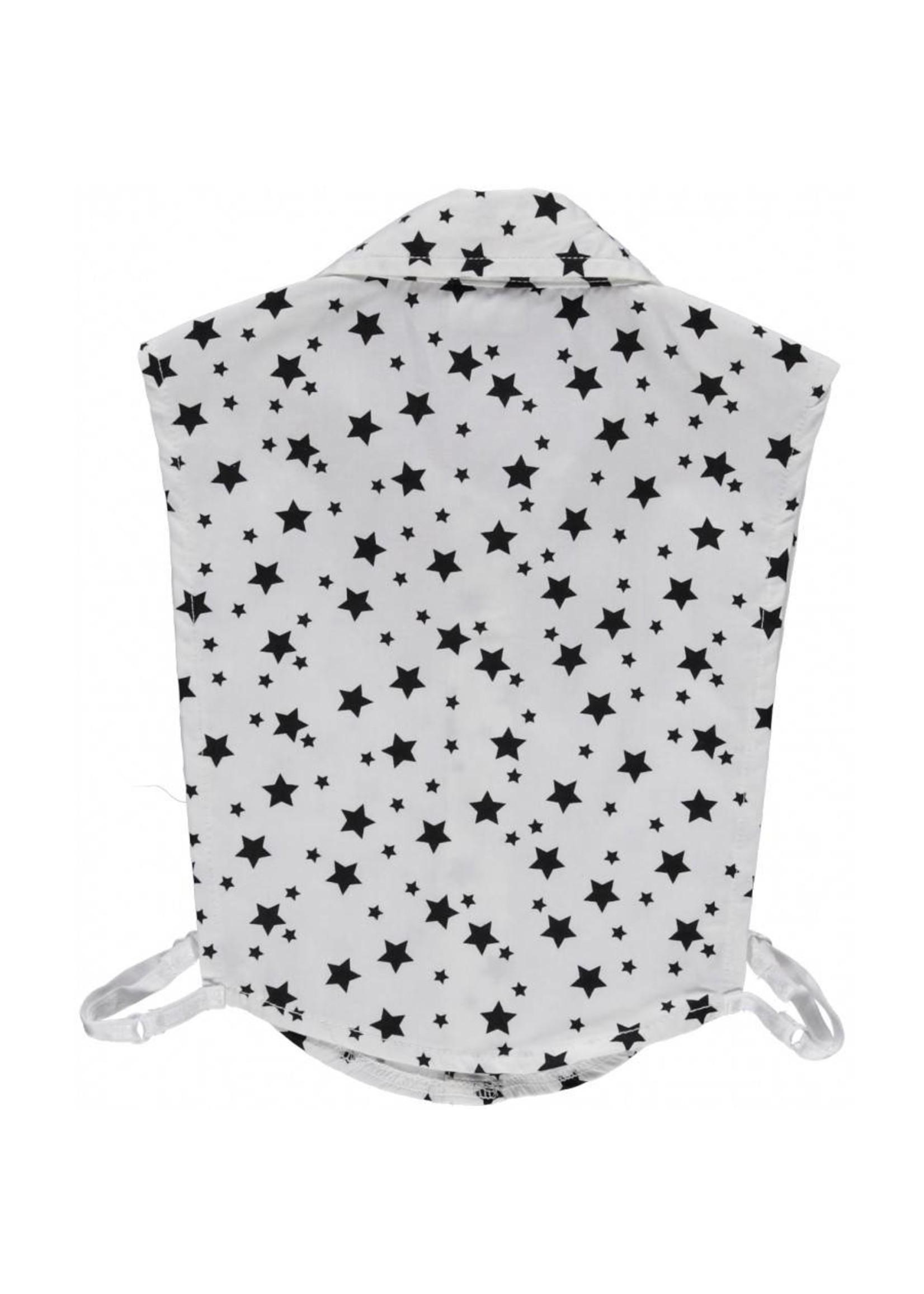Name it blouse kraag maat 110 t/m 146/152
