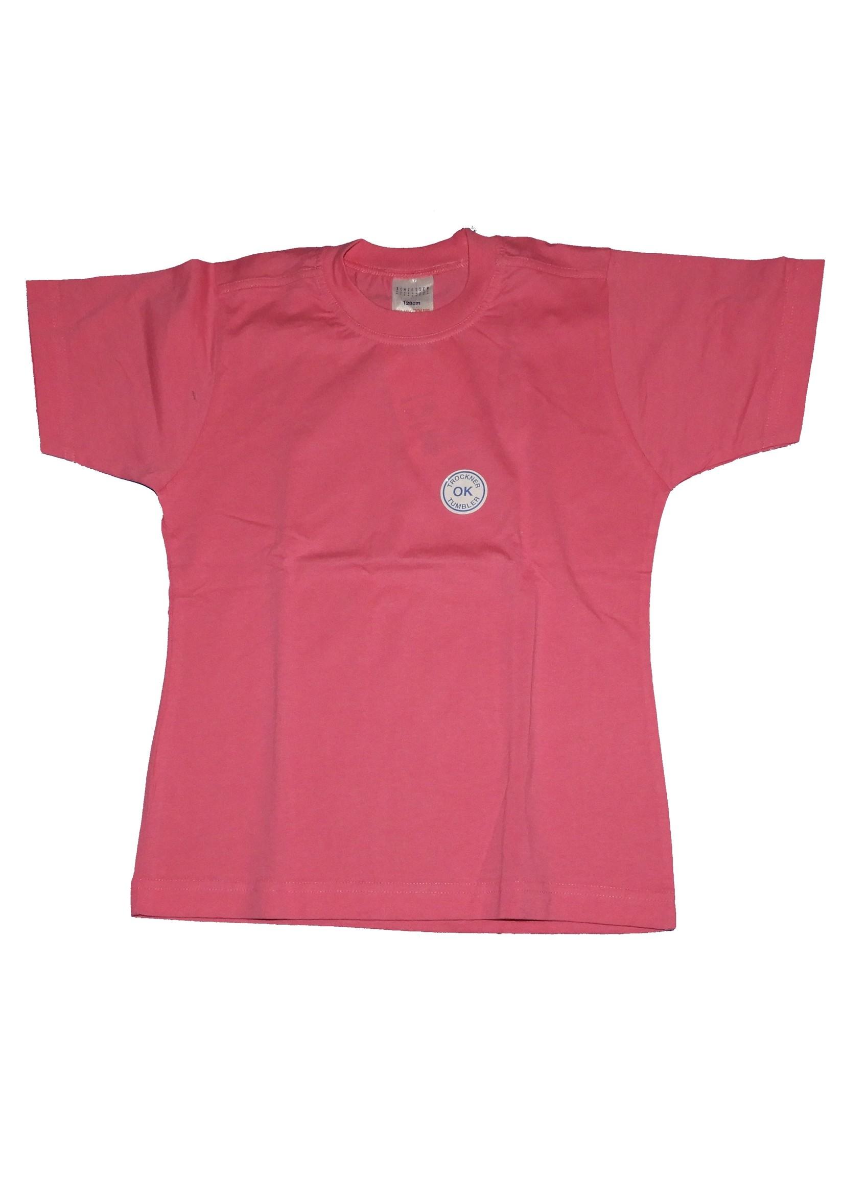Schiesser T-shirt maat 152