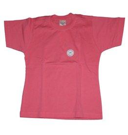 Schiesser T-shirt maat 128 + 152