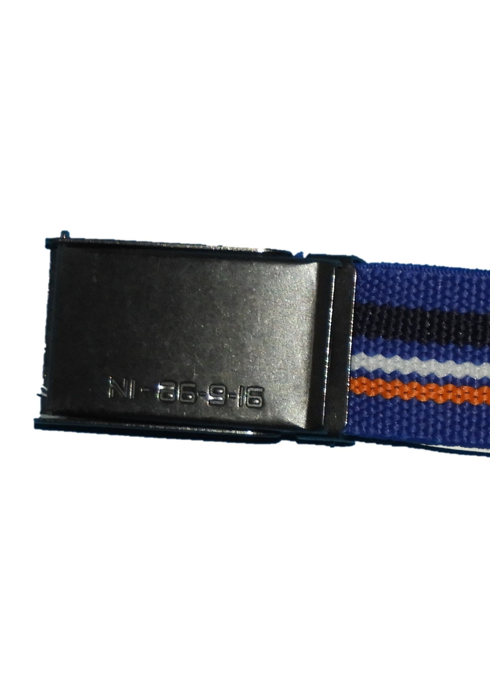 Name it riem maat one size (92/116)