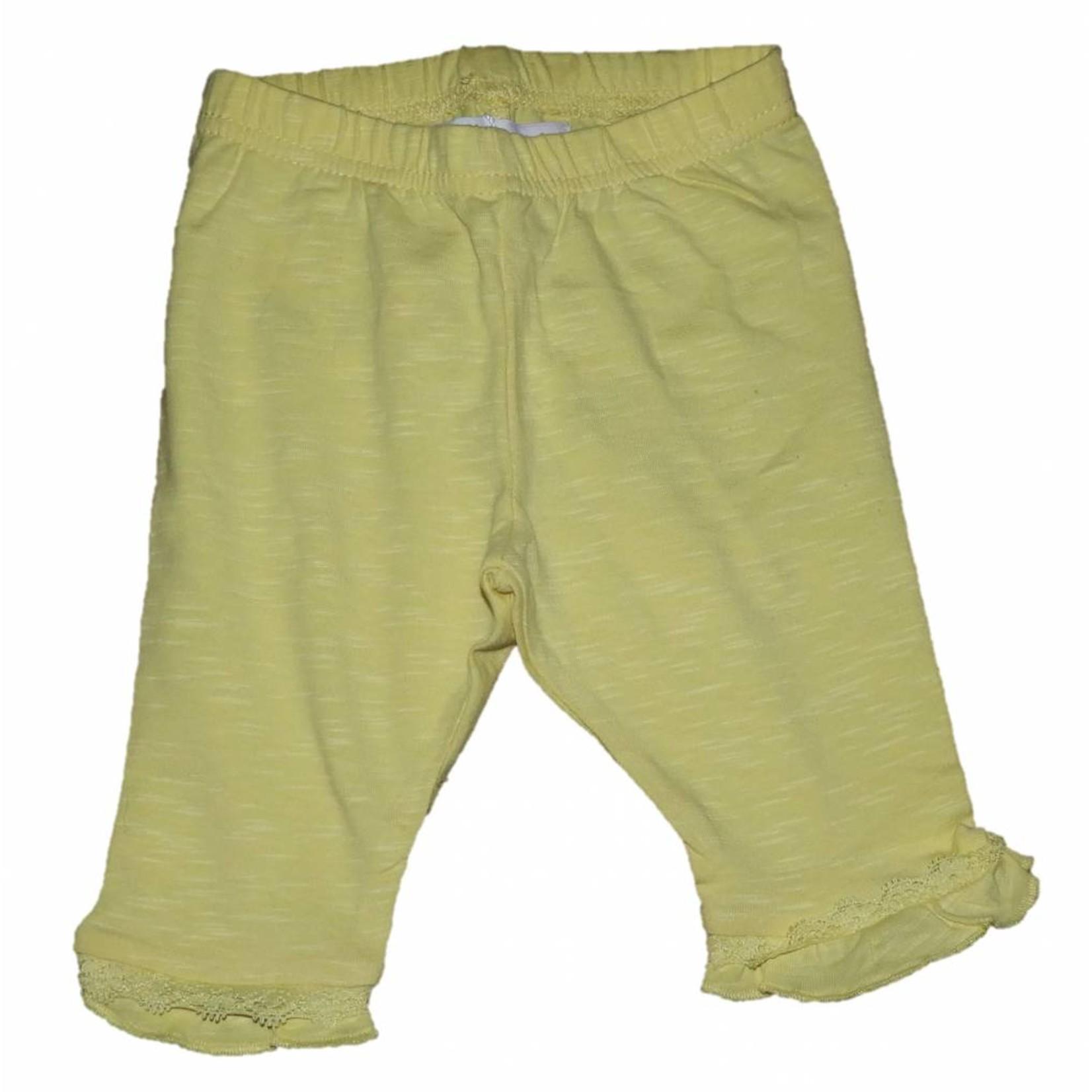 Name it capri legging maat 80 t/m 92