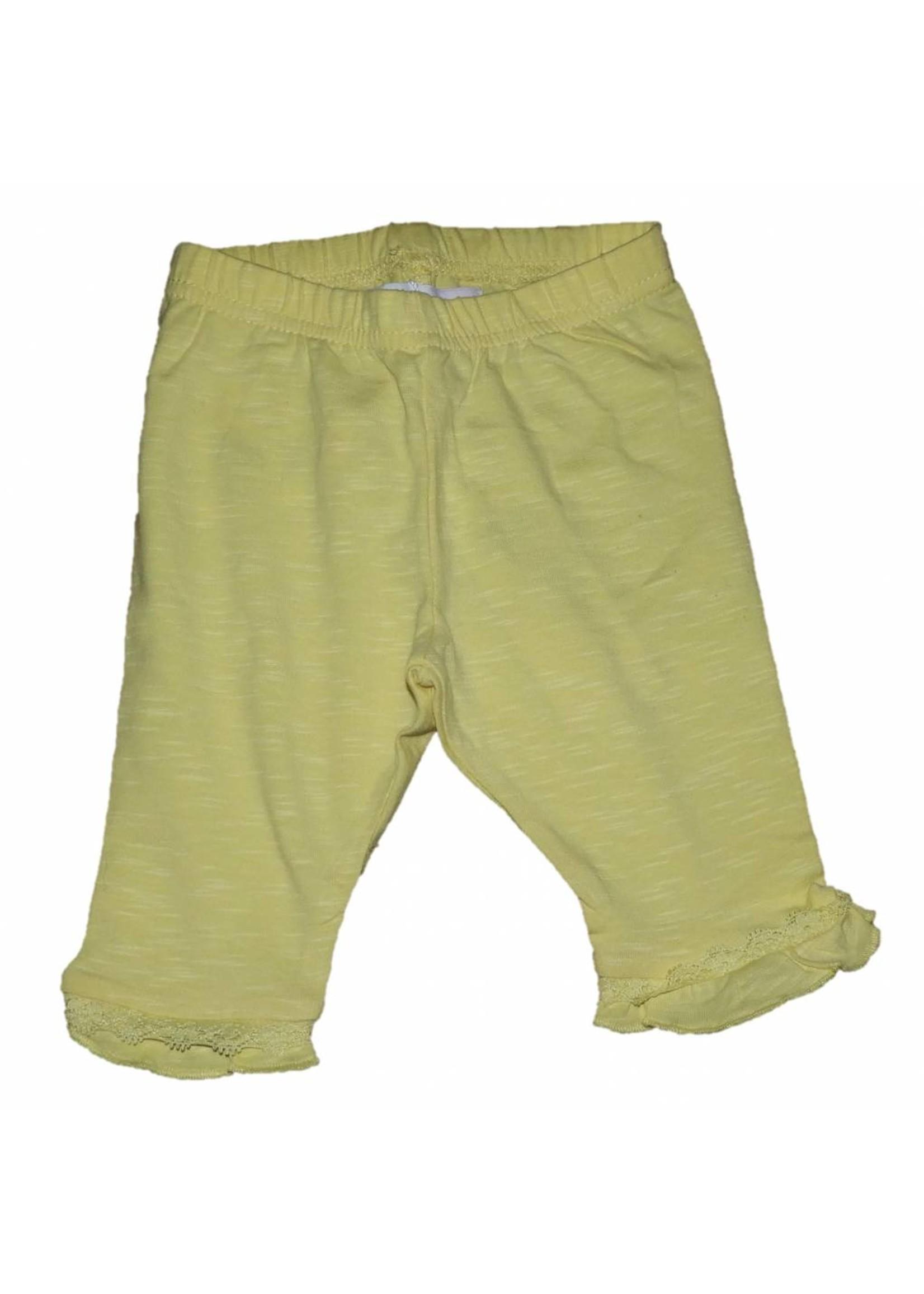 Name it capri legging maat 80 + 86