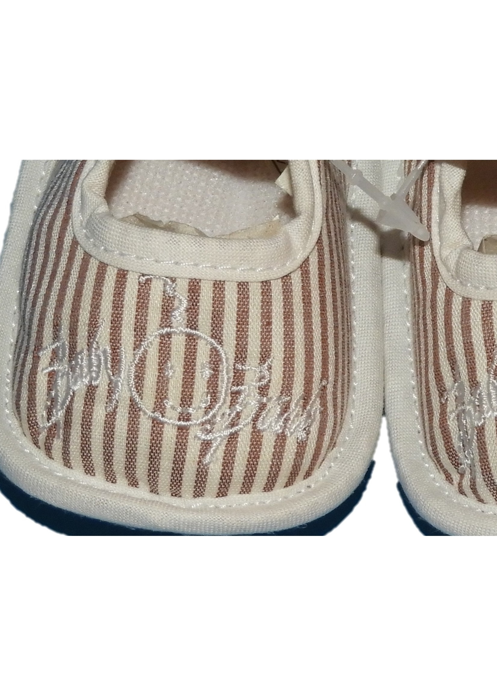 Barbara Farber schoenen maat 15 t/m 18