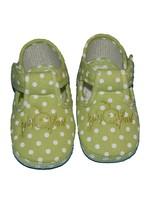 Barbara Farber schoenen maat 18