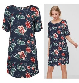 Vero Moda jurk maat S + M