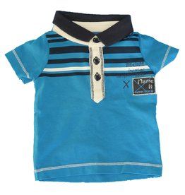Name it polo maat 50