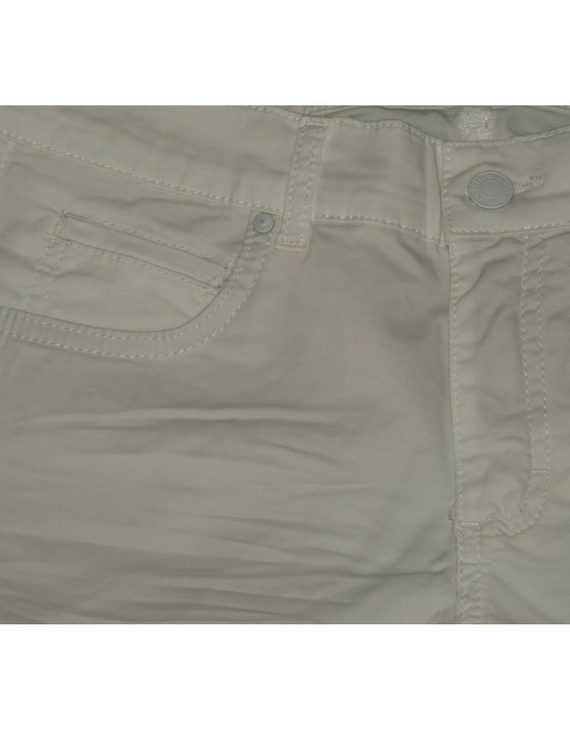Angels Jeans bermuda maat 36 t/m 46
