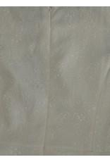 Smashed Lemon jurk maat 40 t/m 46