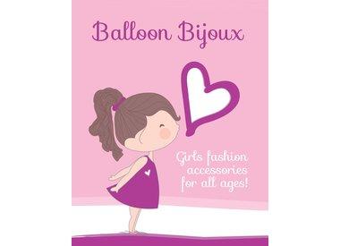 Balloon Bijoux