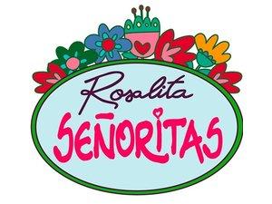 Rosalita Senorita