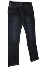 Geisha spijkerbroek maat XL