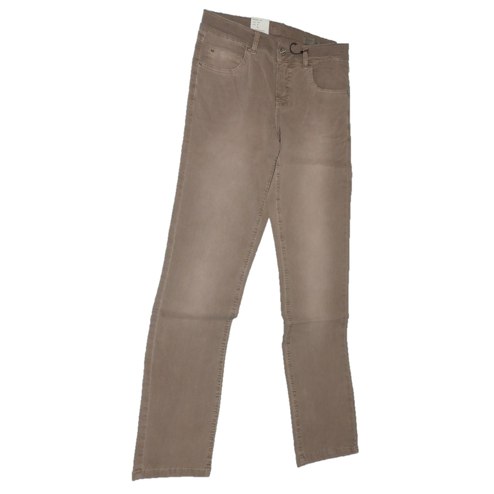 Angels Jeans spijkerbroek maat 36 + 44