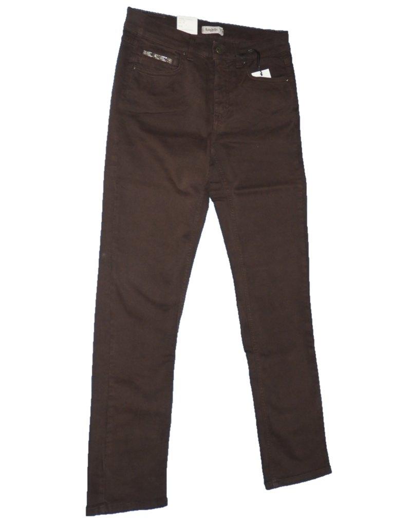 Angels Jeans broek maat 42