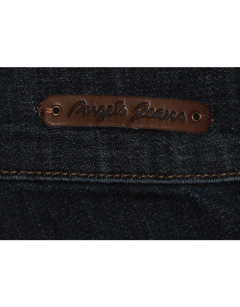 Angels Jeans spijkerbroek maat 36