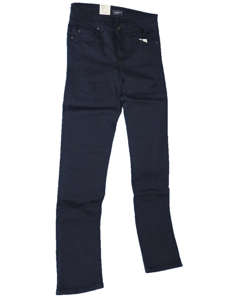 Angels Jeans broek maat 36 + 46
