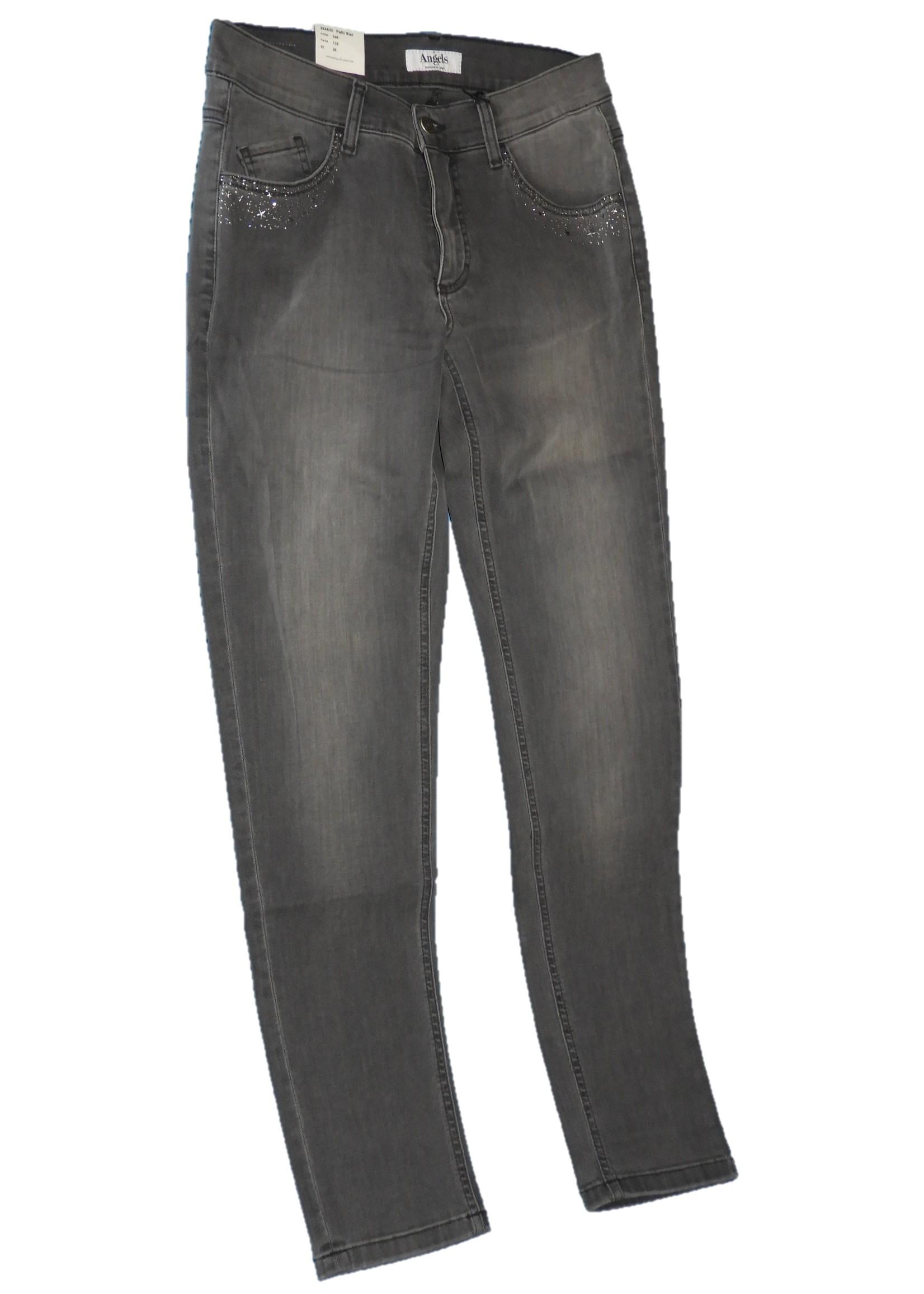 Angels Jeans broek maat 36