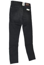 Angels Jeans spijkerbroek maat 36 + 46