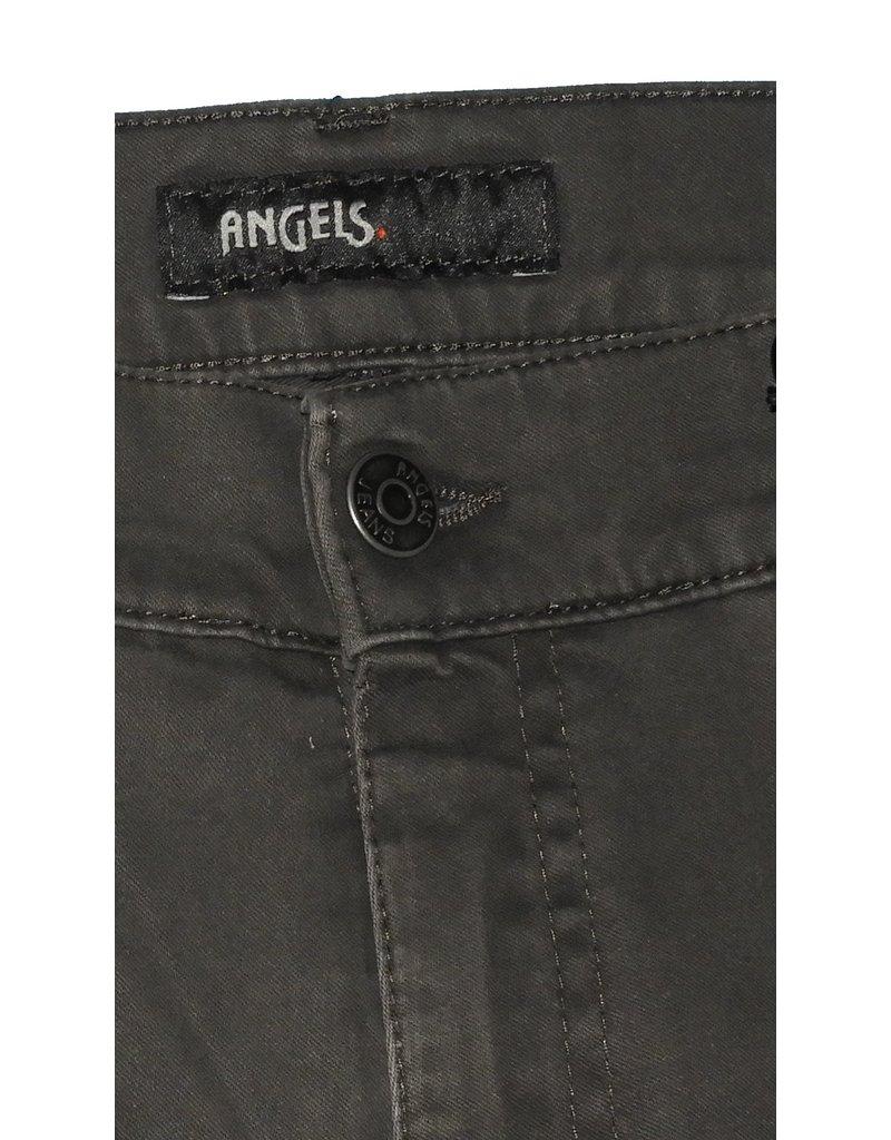 Angels Jeans broek maat 46