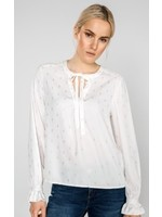 Vero Moda blouse maat S + M