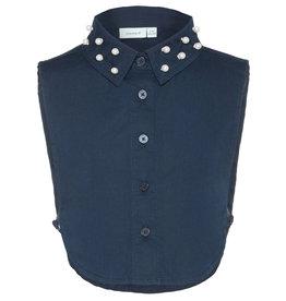 Name it blouse kraag maat 110 t/m 122/128