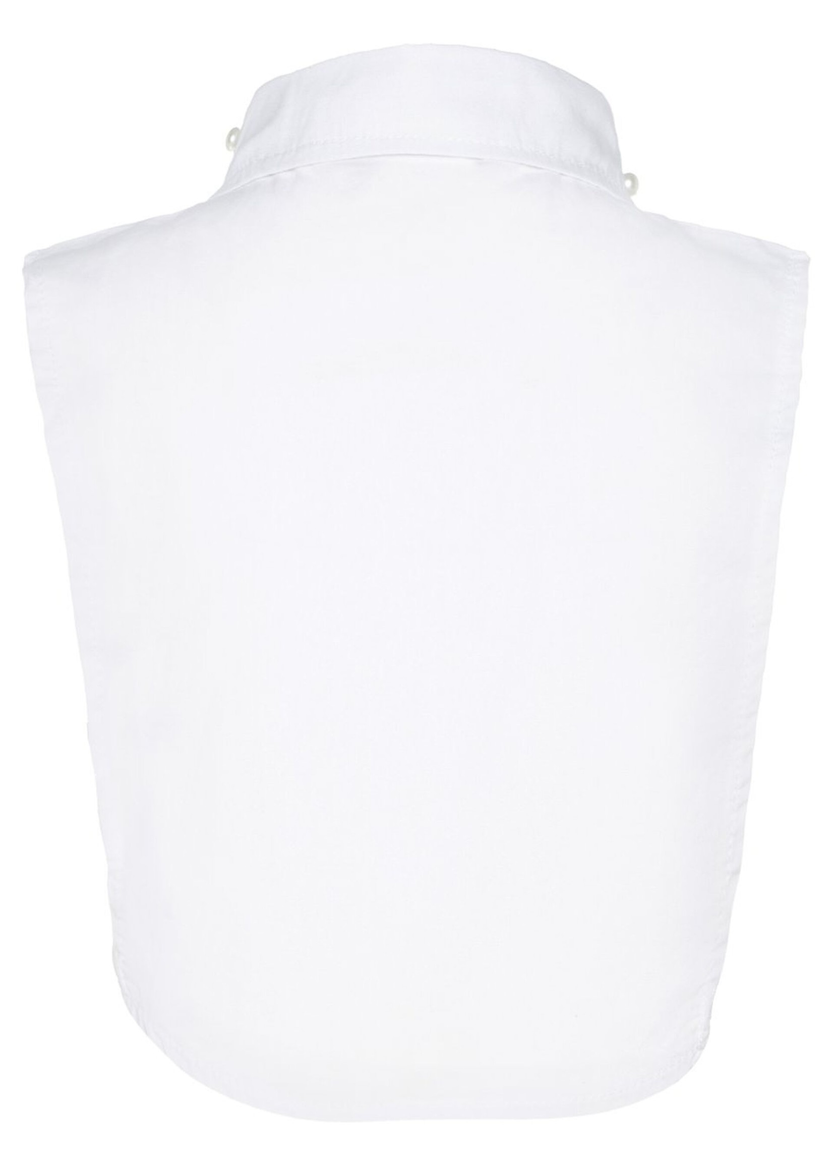 Name it blouse kraag maat 80 + 86