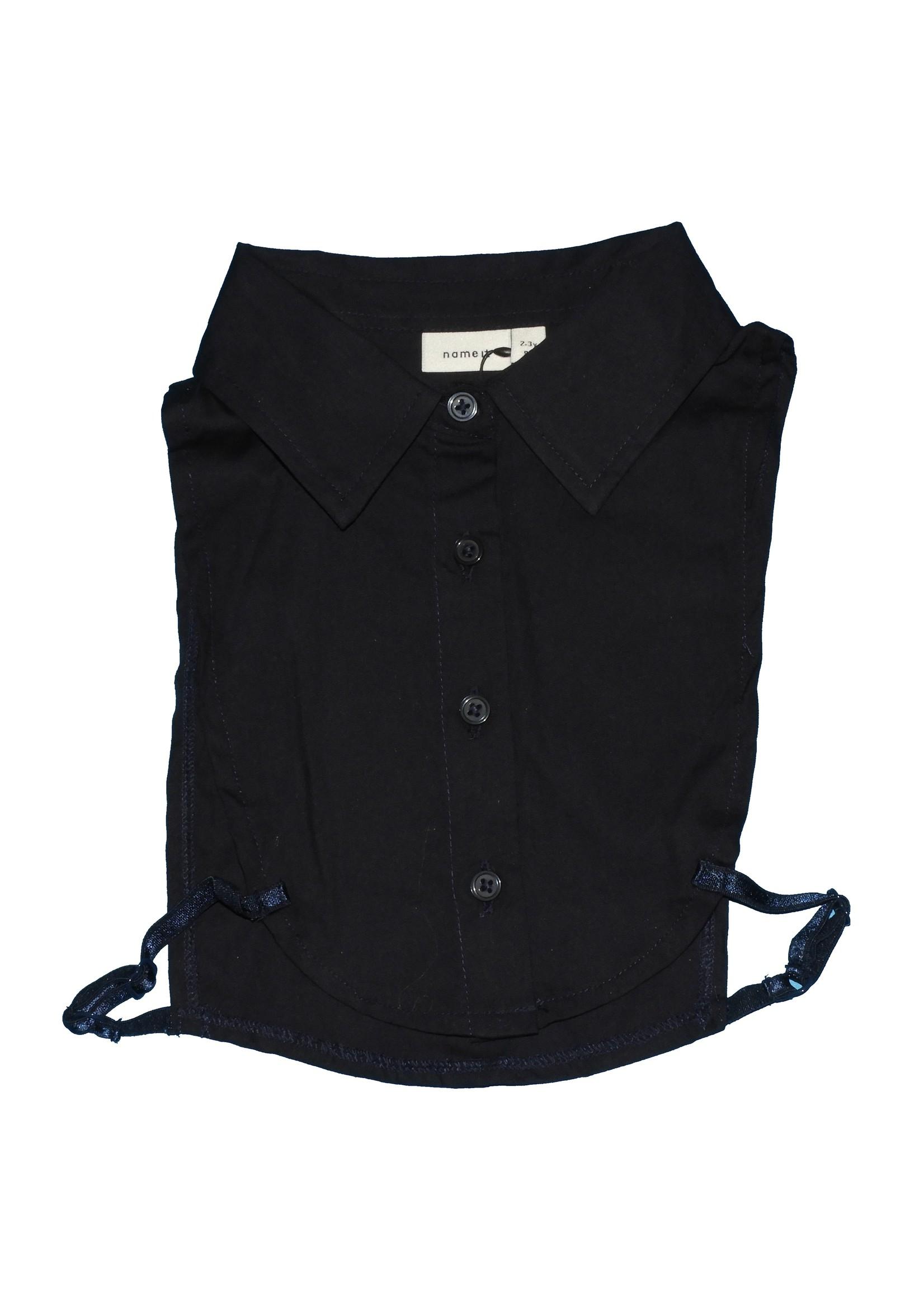 Name it blouse kraag maat 80 t/m 92