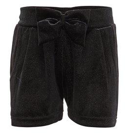 Name it shorts maat 80 t/m 92