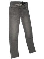 Outfitters Nation spijkerbroek maat 158 t/m 170