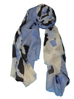 Soya Concept sjaaltje