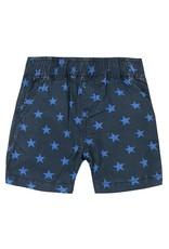 3 Pommes shorts maat 62/68 t/m 92/98