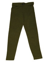 Outfitters Nation legging maat 140 t/m 176