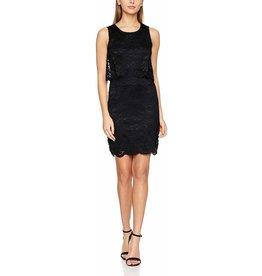 Vero Moda jurk maat M t/m XL