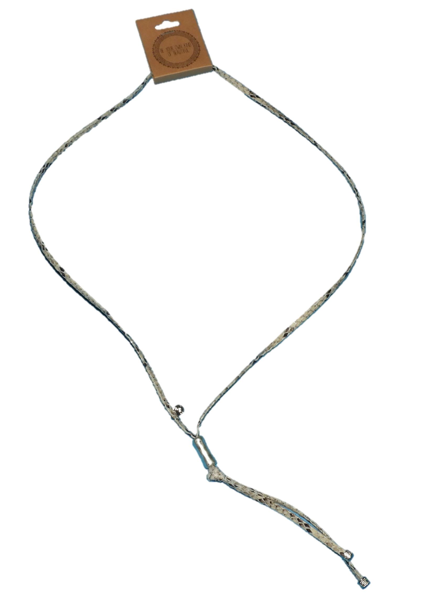 Fashion Jewelry ketting