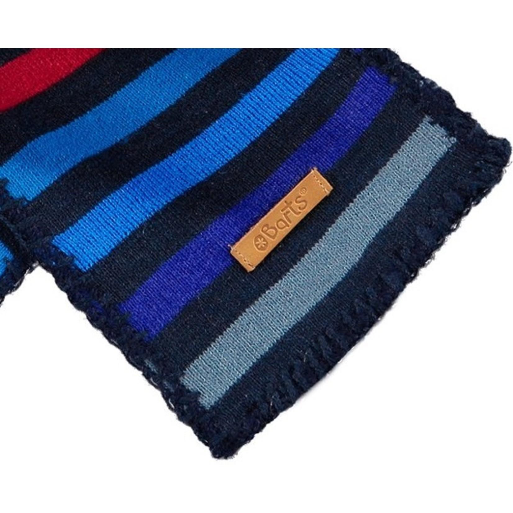Barts sjaal maat one size (80/104)