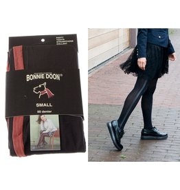 Bonnie Doon panty maat M