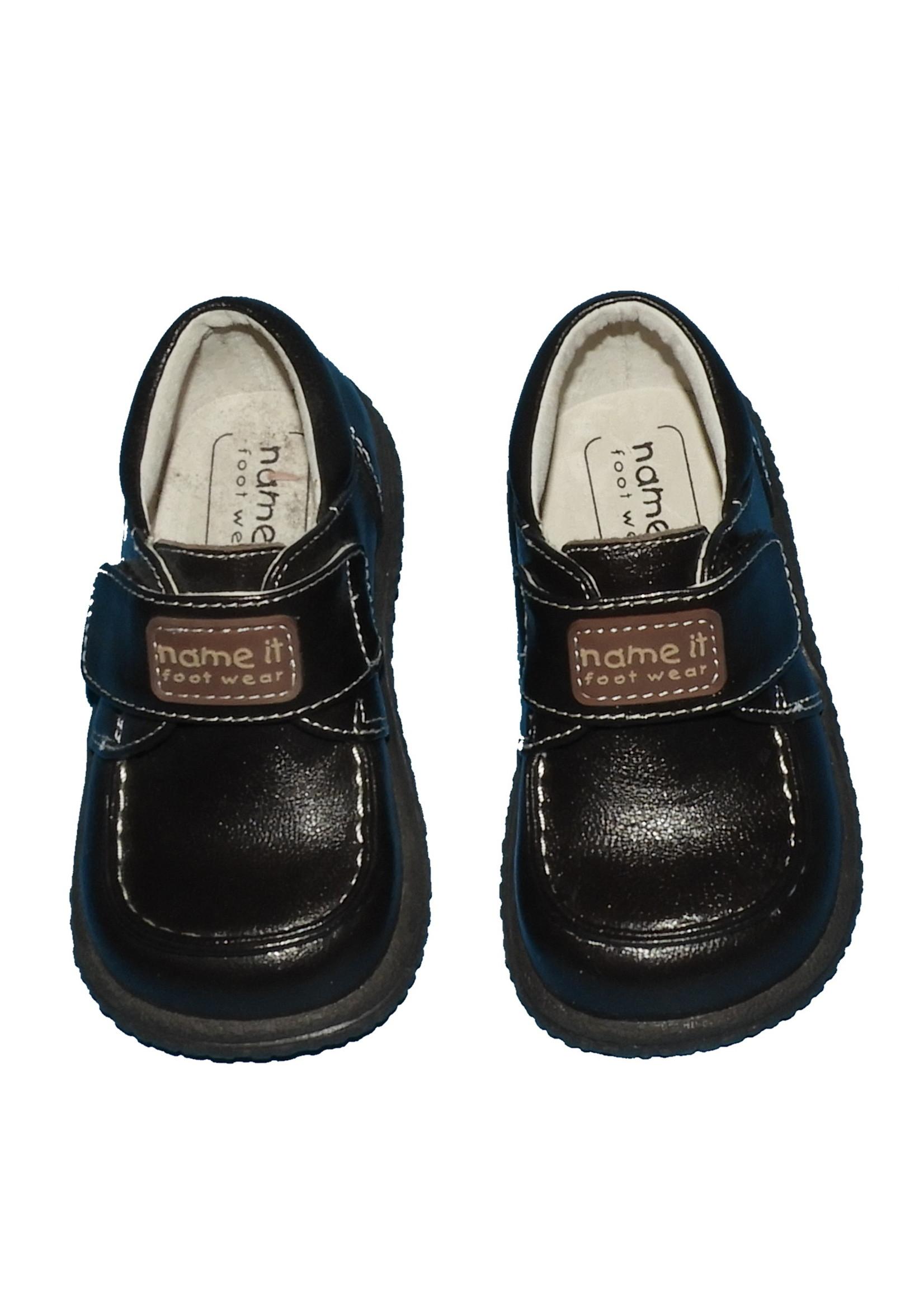 Name it schoenen maat 19 t/m 23