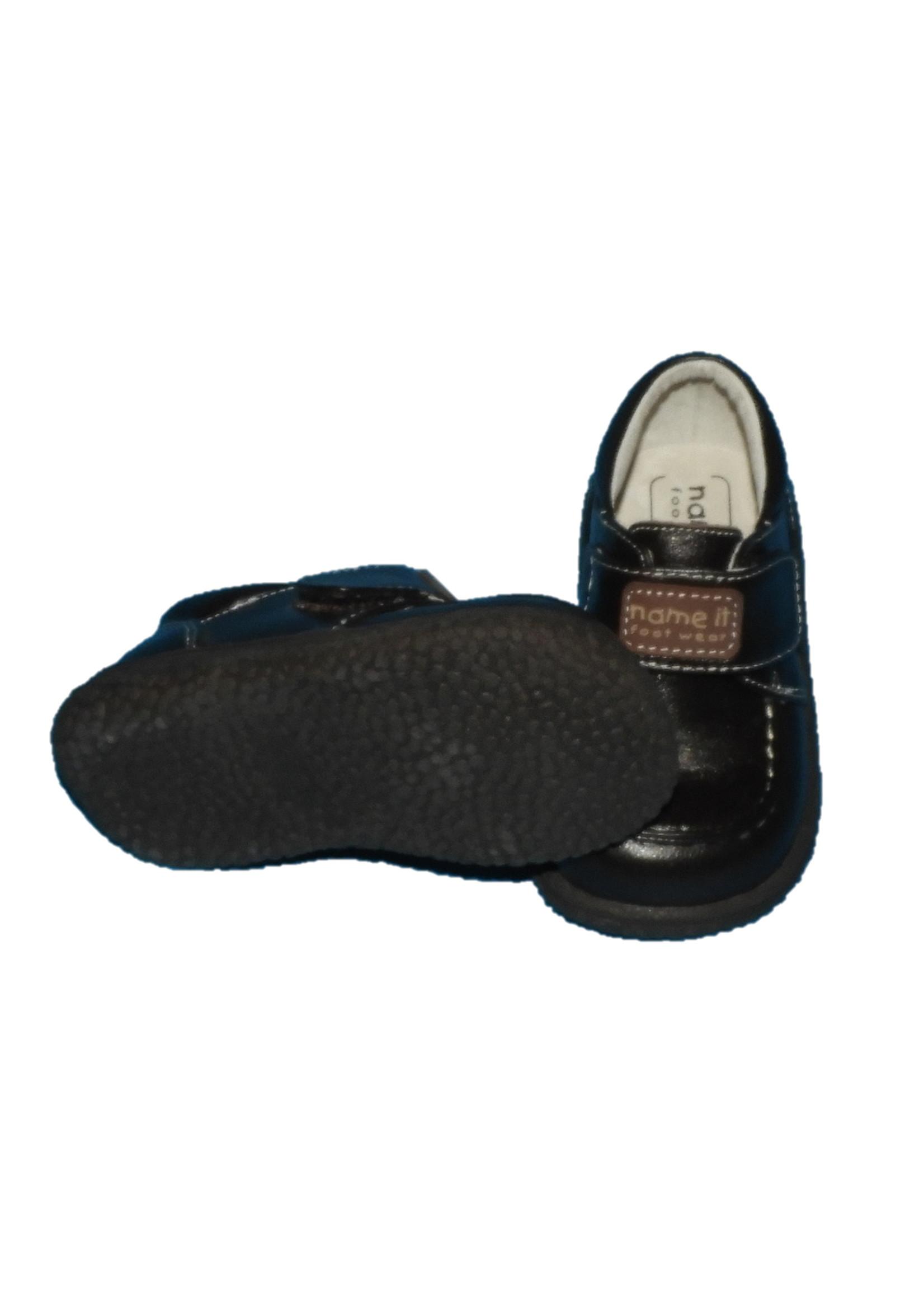 Name it schoenen maat 22 + 23