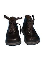 Name it schoenen maat 21 t/m 24