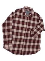 Street One blouse maat 42 + 44