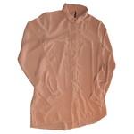 Soya Concept blouse maat S t/m L