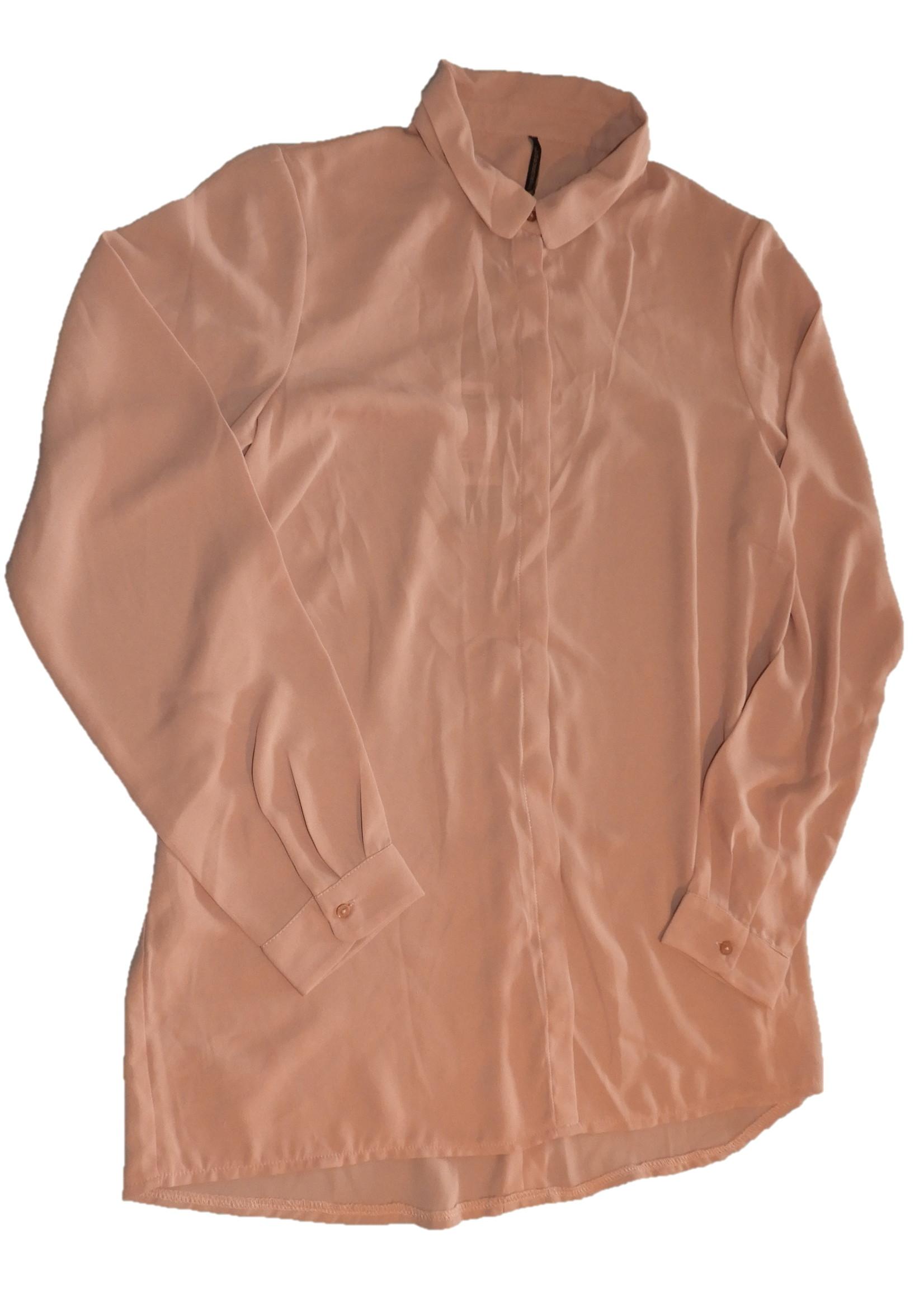 Soya Concept blouse maat S + M